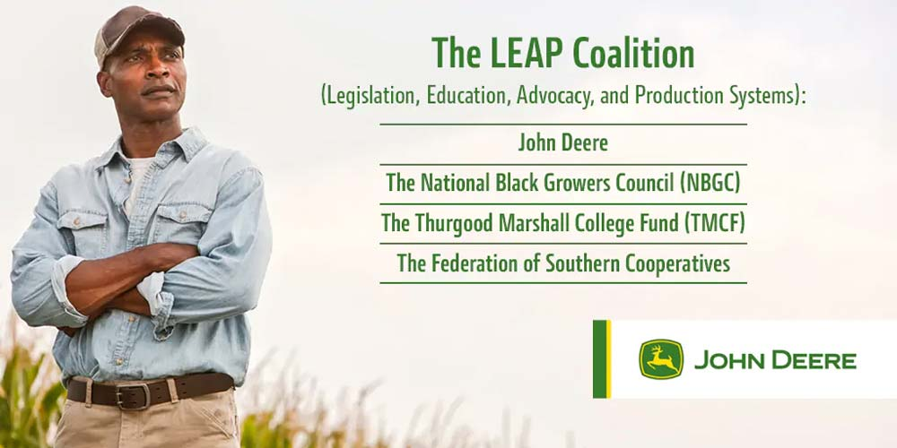 "Banner representing the LEAP Coalition. Read the ""Heir's Properties' story for more details."
