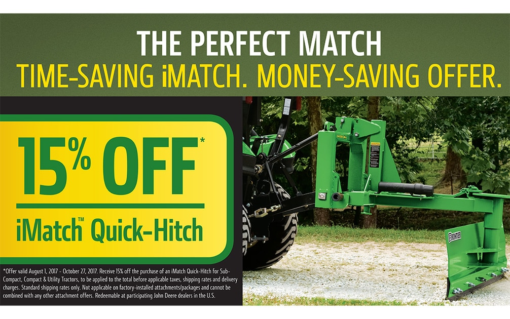 Compact and Utility Tractor Parts   Parts & Service