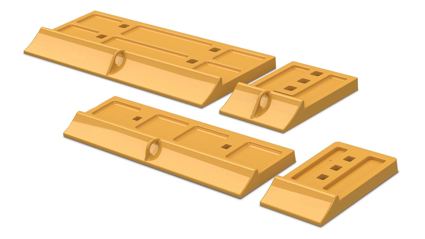 Cutting Edges   Parts & Service   John Deere US
