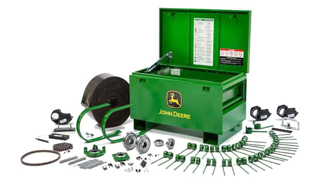Hay & Forage Parts | Parts & Service | John Deere US John Deere Baler Wiring Diagram on john deere 430 baler diagram, john deere 330 baler diagram, john deere round balers, john deere baler parts diagram,