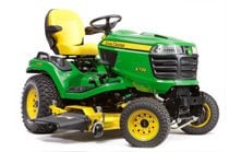 Home Maintenance Kit - Lawn Tractors
