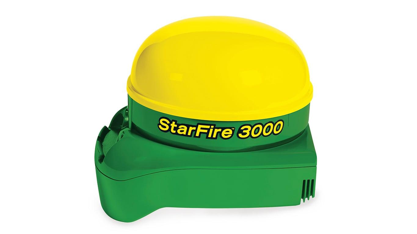 Yellow Helmet 4 Pics 1 Word Bcca
