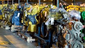 John Deere Parts | Parts & Services | John Deere US