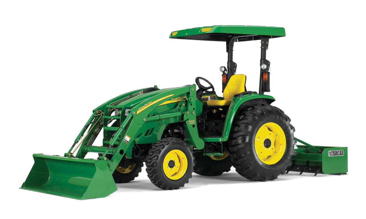 Tractor Parts Images - Reverse Search