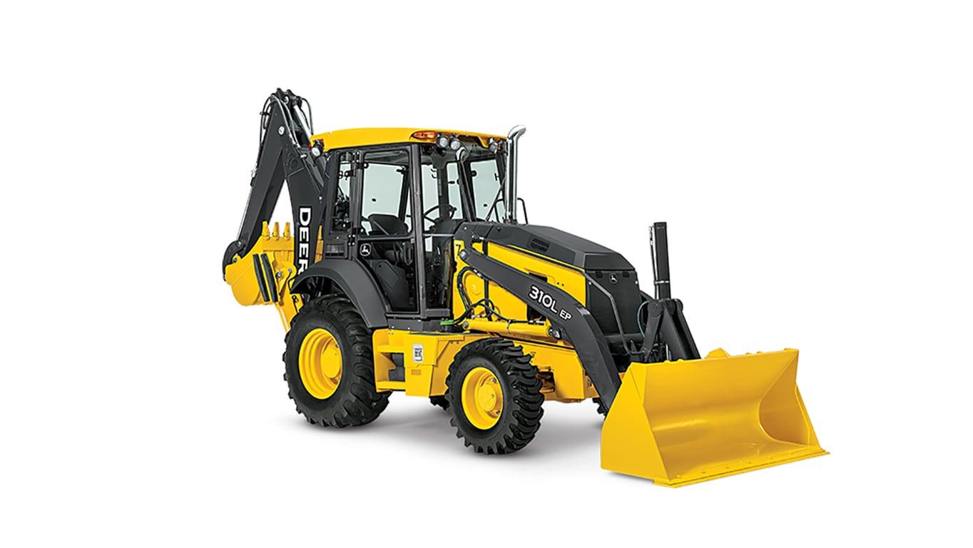 tractor parts backhoe parts dozer parts john deere html autos weblog case 450 dozer owners manual Case Bulldozer