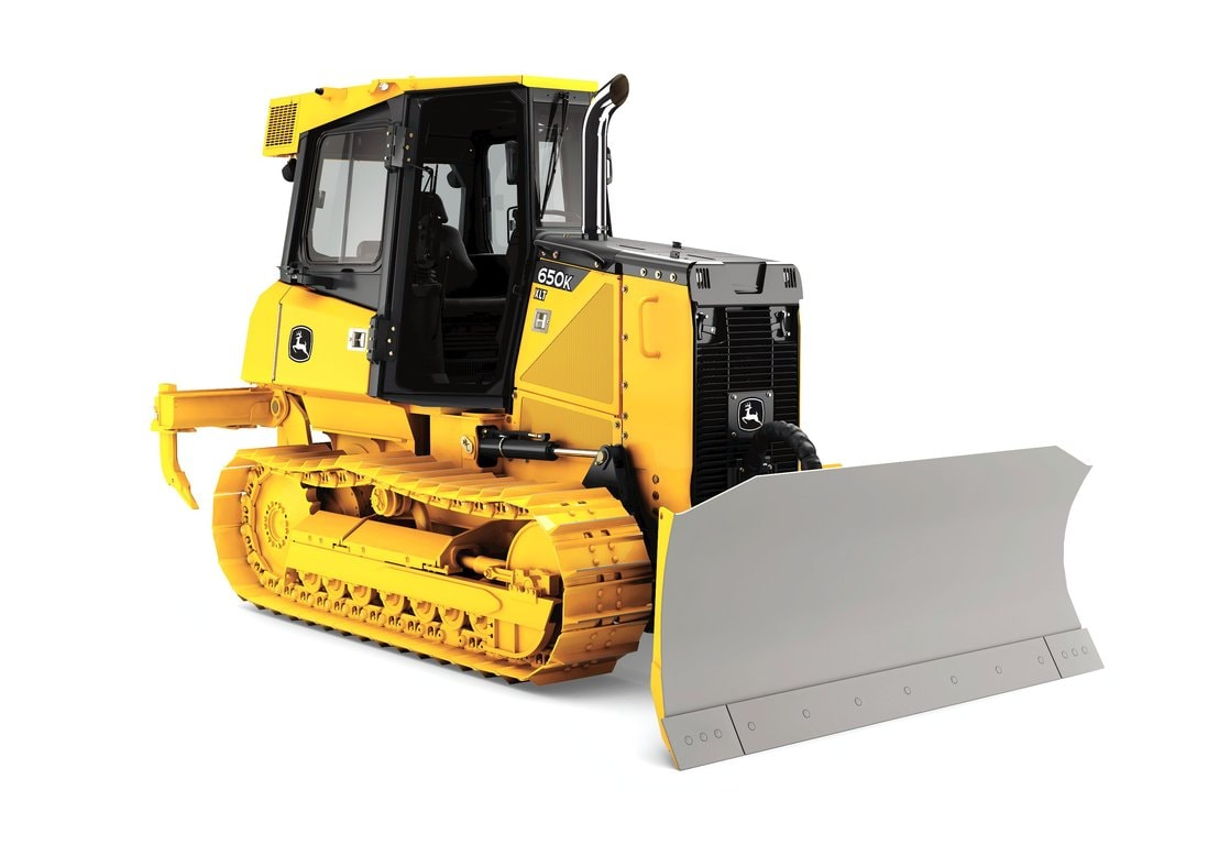 Phenomenal Case Bulldozer 850 Wiring Diagram Wiring Library Wiring Digital Resources Bemuashebarightsorg