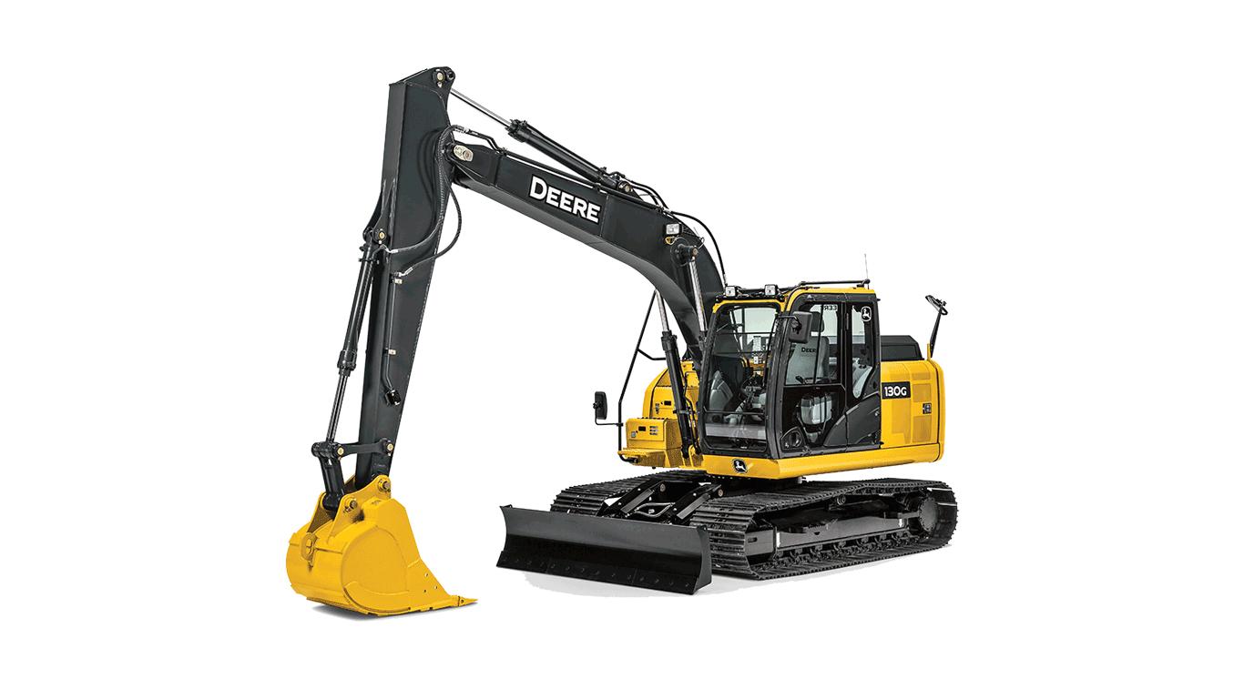 Kobelco Sk 160 Wiring Diagram Content Resource Of Diagrams 130g Excavator John Deere Us Rh Com Sk210 Bobcat