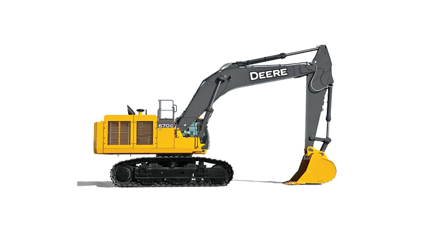 Excavator_670G_RightFacing_r4d016454V_large_0a81cdfdaf9fb5cfc4e8ab47d890788fccd180ce