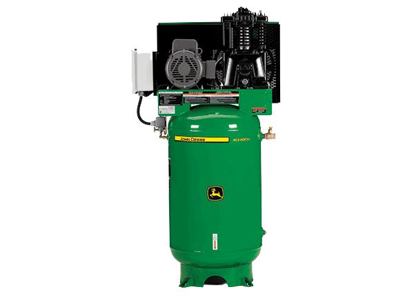 Air Compressors | Home Workshop Products | John Deere US