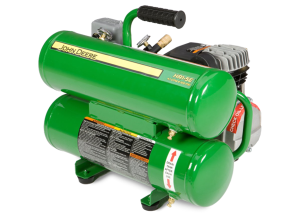Air Compressors Home Workshop Products John Deere Us >> Air Compressors Home Workshop Products John Deere Us