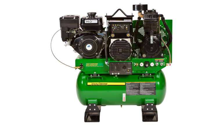 john deere welderator wiring diagram   36 wiring diagram
