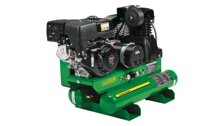 Combination Units Home Workshop Products John Deere Us