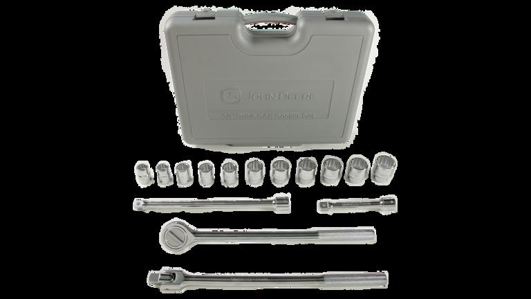 John Deere Air Compressors Shopgreendealer >> Hand Air Tools Home Workshop Products John Deere Us