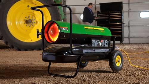 John Deere Vacuum Cleaner : Home and workshop tools equipment john deere us