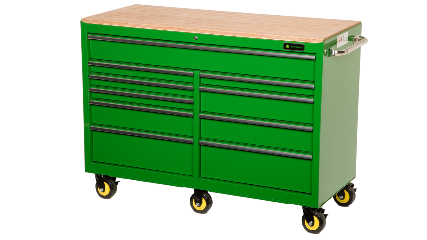 AC-5625CB-G Tool Chest