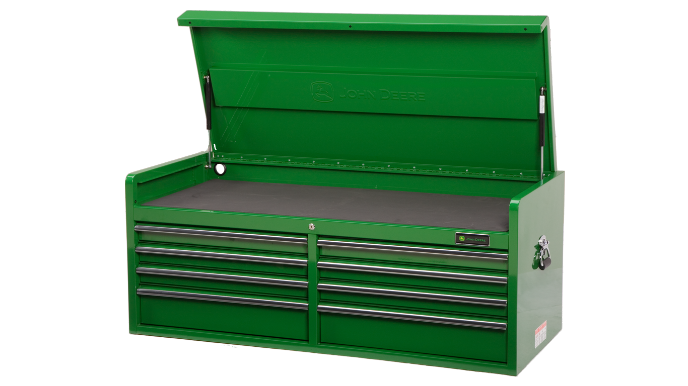 AC-5625CH-G Tool Chest