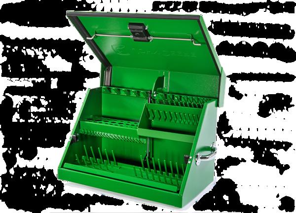 Product  sc 1 st  John Deere & Tool Storage | John Deere US