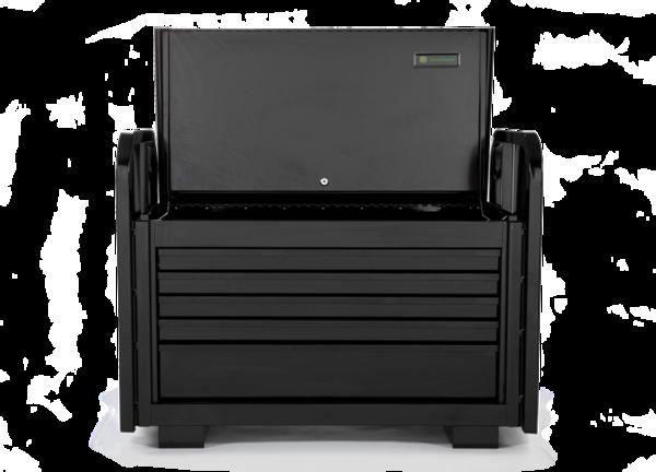Safes And Tool Storage John Deere Us