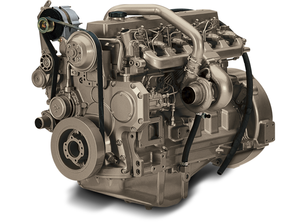 Image result for diesel engine