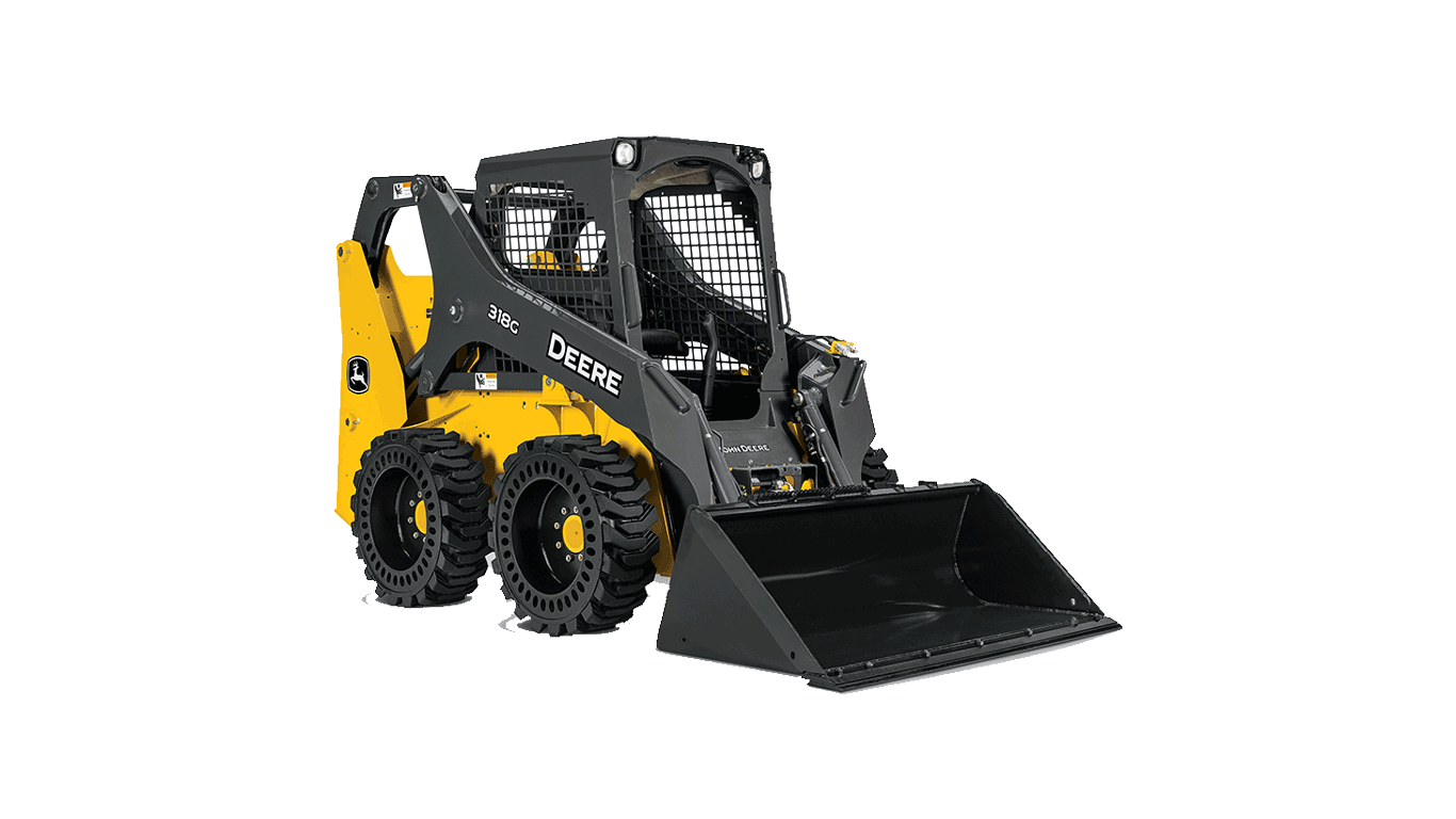 Wiring Diagram For 5240 Gehl Skid Steer Free Download Cat Starter Picture 318g John Deere Us