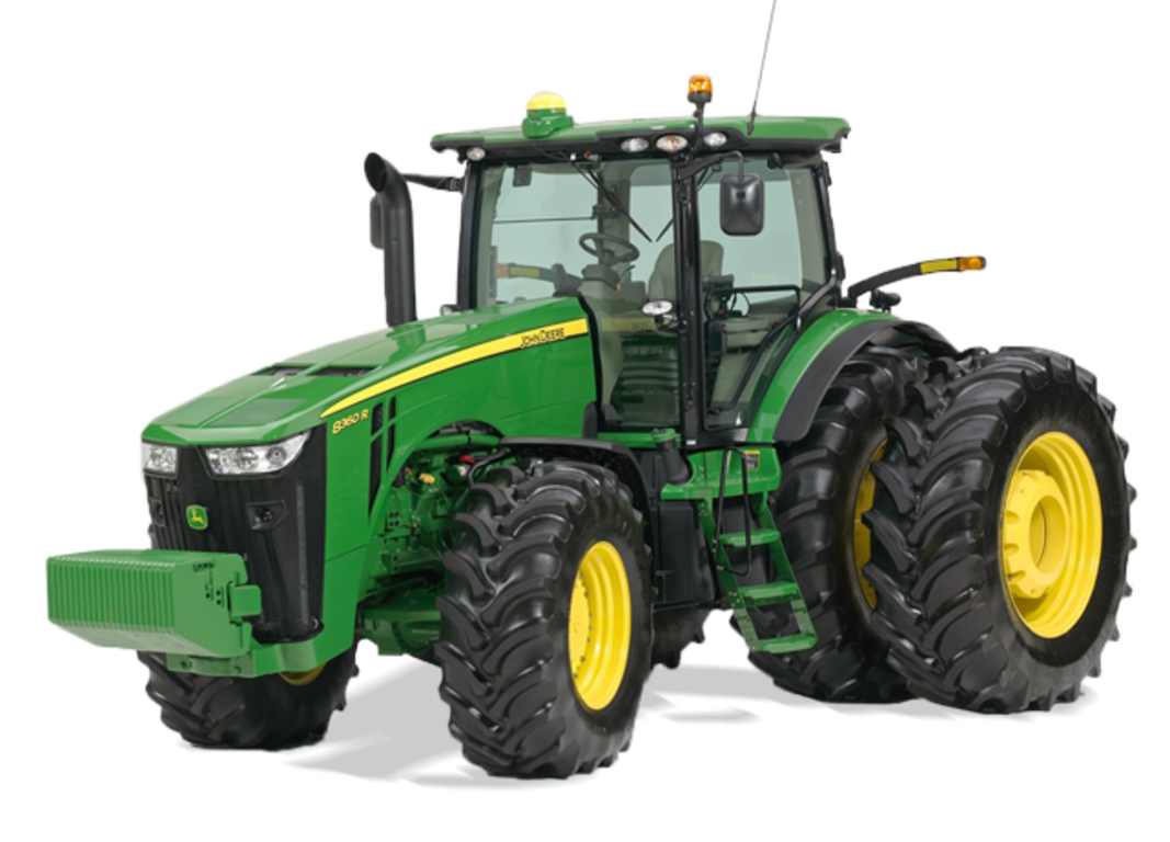 8360r 8r 8rt series row crop tractors john deere naf. Black Bedroom Furniture Sets. Home Design Ideas