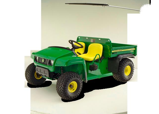 Ts 4x2 Gator Utility Vehicles John Deere Ssa
