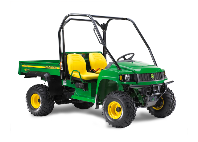 John Deere Gator Prices >> Hpx 4x4 Diesel Gator Utility Vehicles John Deere Ssa
