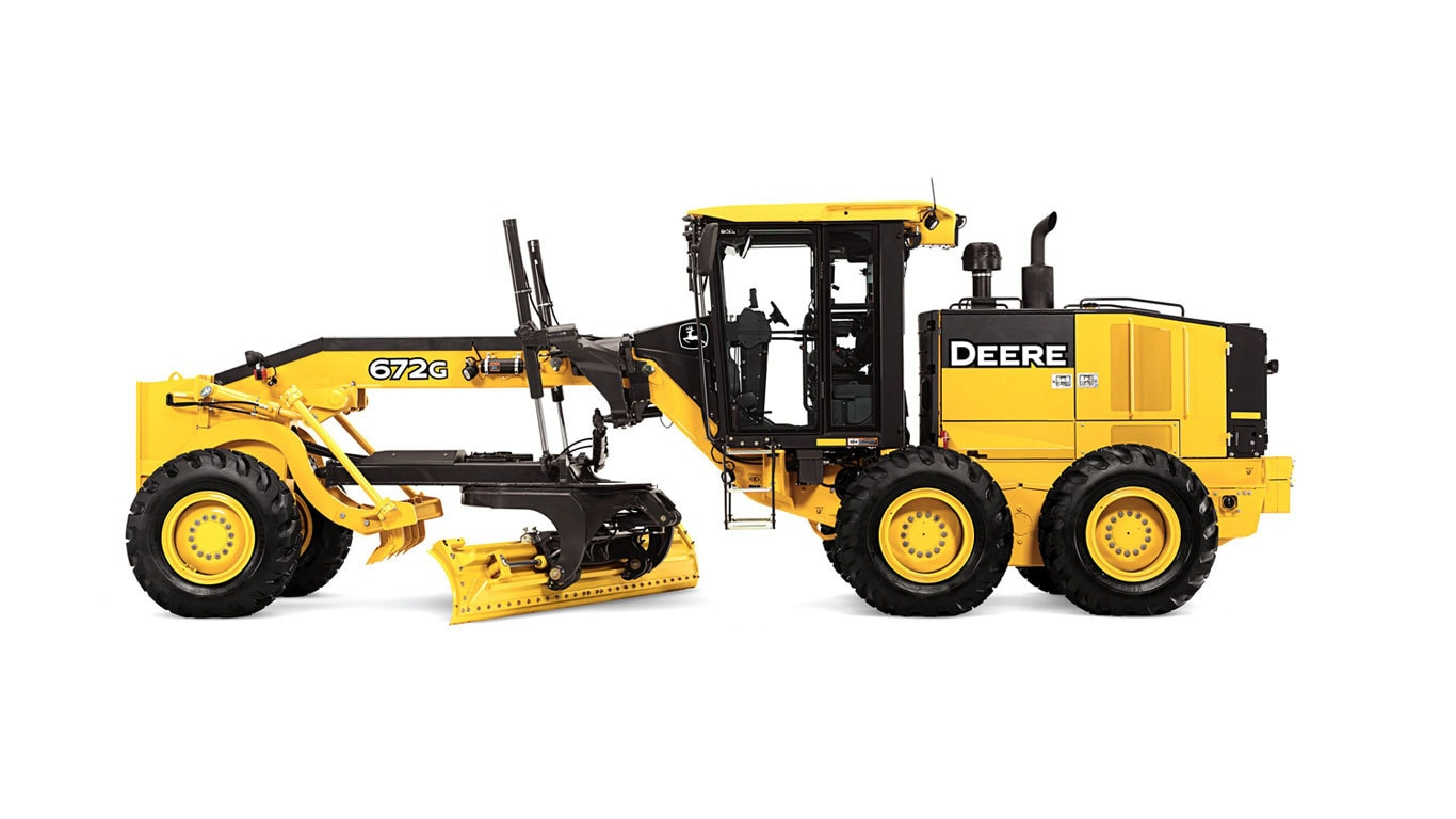 PLACEHOLDER ALT TEXT