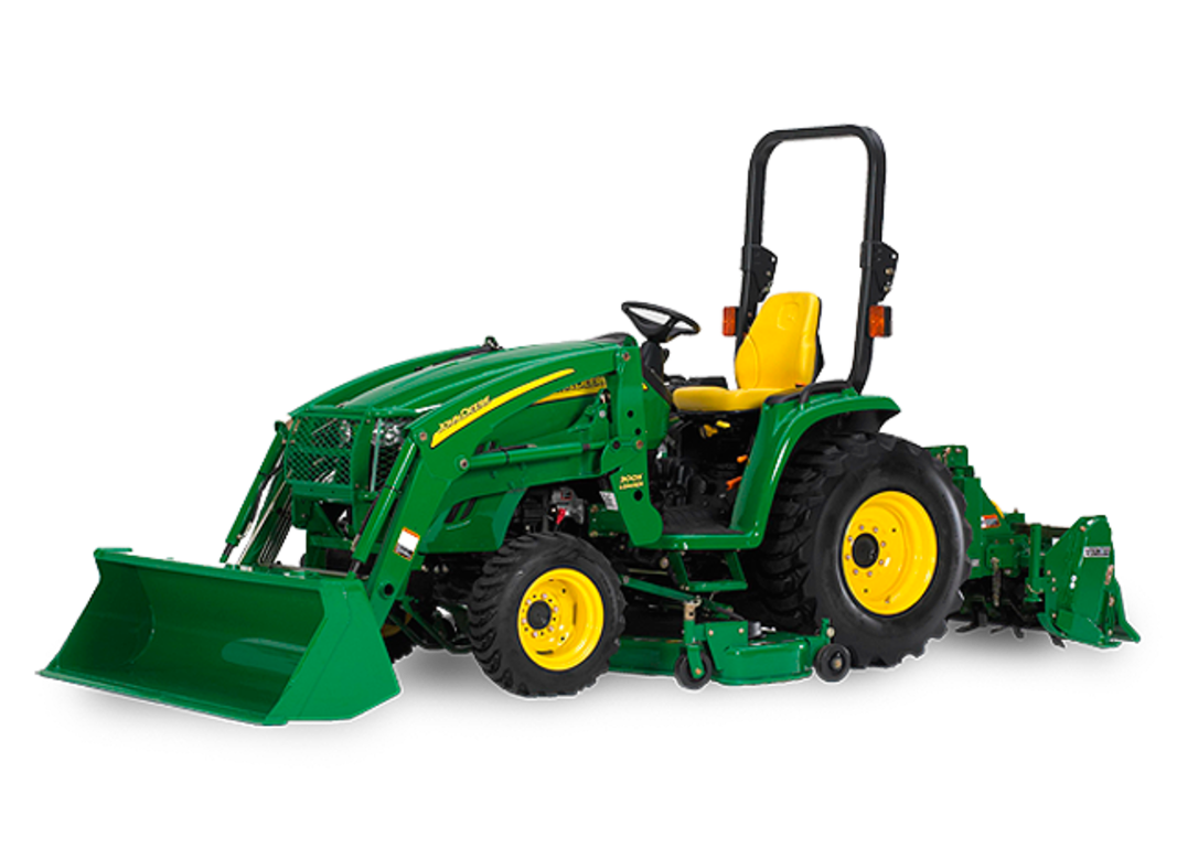 3320_Multifunction_Tractor_large_3be14bf9386e4a40b0047a665f442172b2443203 3320 compact utility tractor john deere asia john deere 3320 wiring schematic at pacquiaovsvargaslive.co