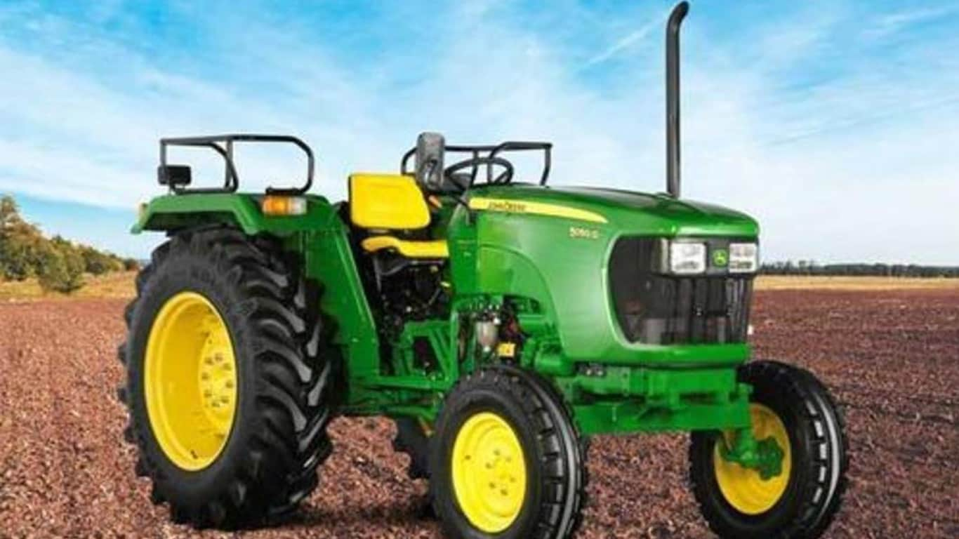 cost accouting systems for john deere Activity-based cost systems questions 5-1 traditional volume-based cost pearson - management accounting: information for  management accouting 1&2 solution - scribd.