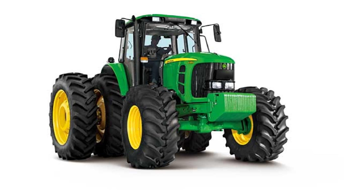 610 long tractor wiring diagram data wiring expertise long farmtrac tractor parts 6 family mid tractors john deere asia 460 long tractor hydraulic diagram 610 long tractor wiring diagram