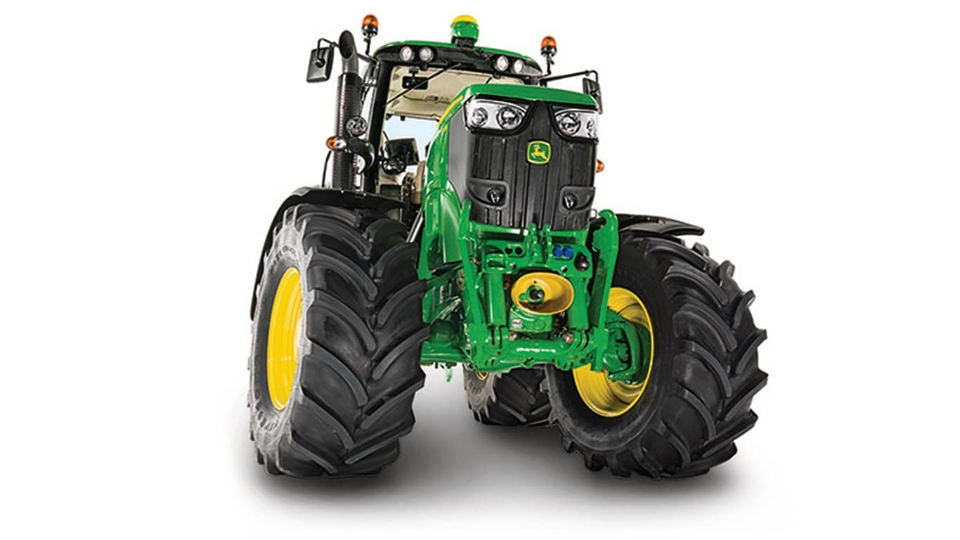 Tractor Parts And Attachments Agricultural Parts – John Deere 8410 Wiring Diagram