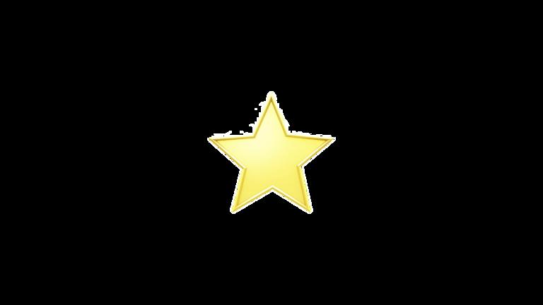1_star_small_73d599f371db3021139565749250a02ab86cb3f0.png