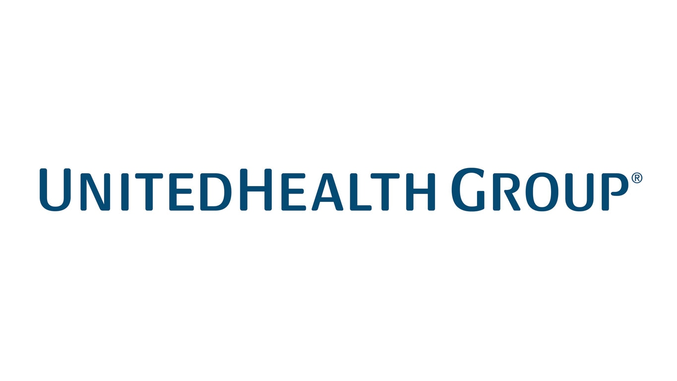 unitedhealth group View the latest unh stock price with barron's including historical share prices, analysis, earnings, cash flow and market valuation for unitedhealth group inc.