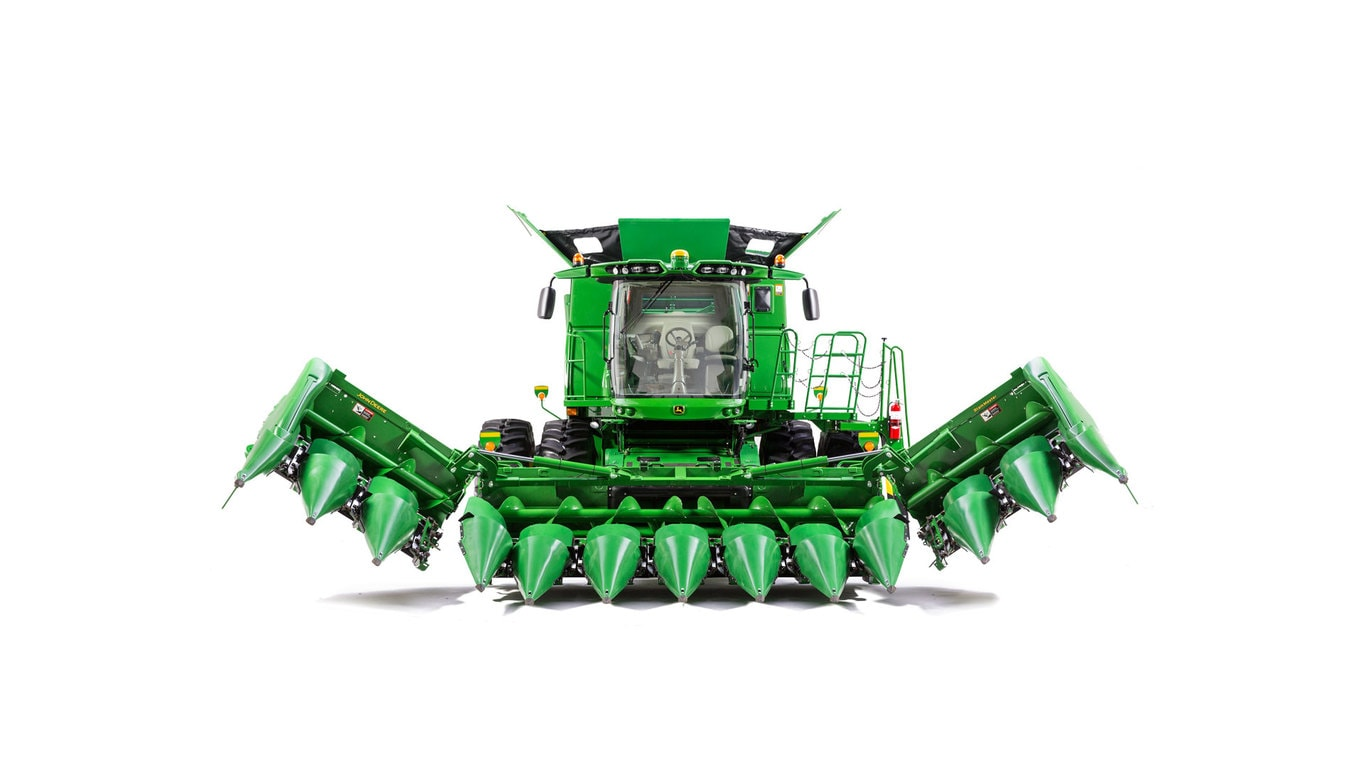 700c series corn headers 706c corn head john deere us rh deere com John Deere Model 216 John Deere 216 Forage Wagon