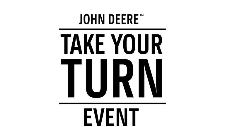 "Save $250† ""Take Your Turn"" Test Drive Promotion"