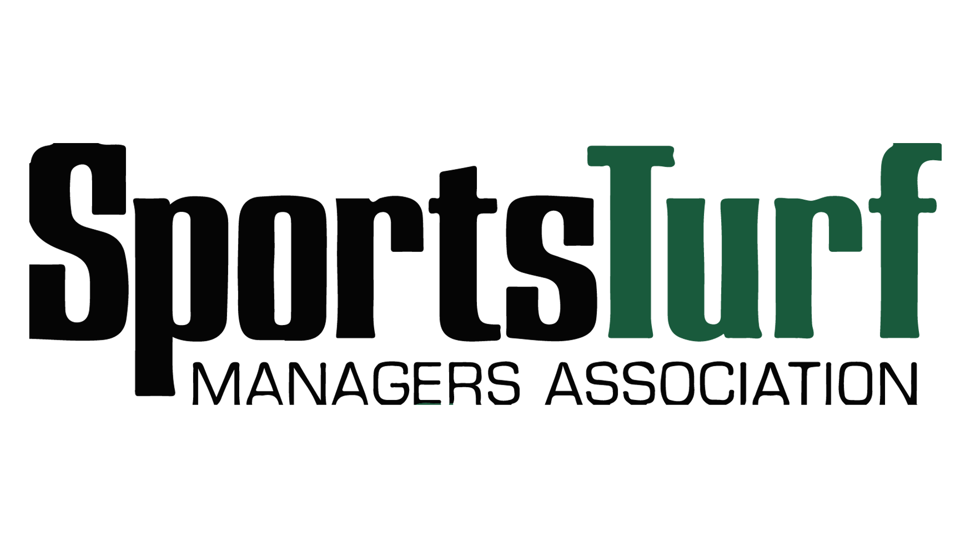 Discover the Sports Turf Managers Association