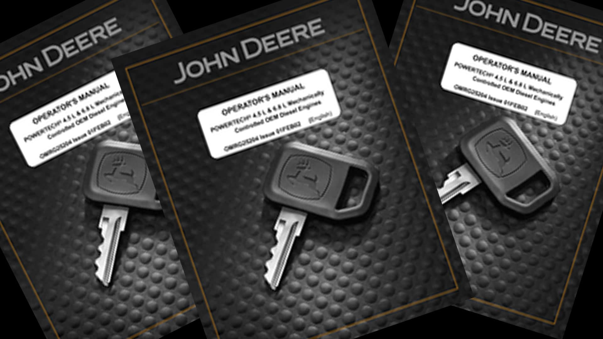 Manuals and Training | Parts & Service | John Deere US on john deere 4440, john deere 310a, john deere 410a, john deere 7020, john deere 410d, john deere 7520, john deere 7030, john deere 310s, john deere 410b, john deere 4455, john deere 510a, john deere 6030, john deere 4840, john deere 310j, john deere 435, john deere 410c, john deere 310c, john deere 310l, john deere 4320, john deere 310d,