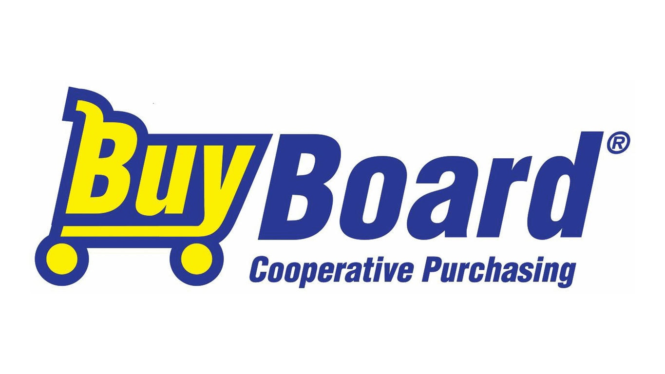 Buy Board logo