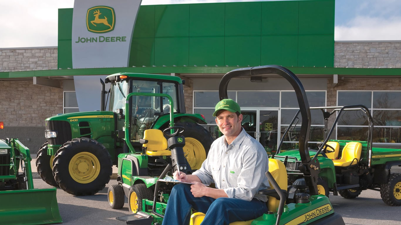 Lawn Tractors X300 Select Series Johnnbspdeere Us Wiring Diagram As Well John Deere Tractor Diagrams On Dealer Events