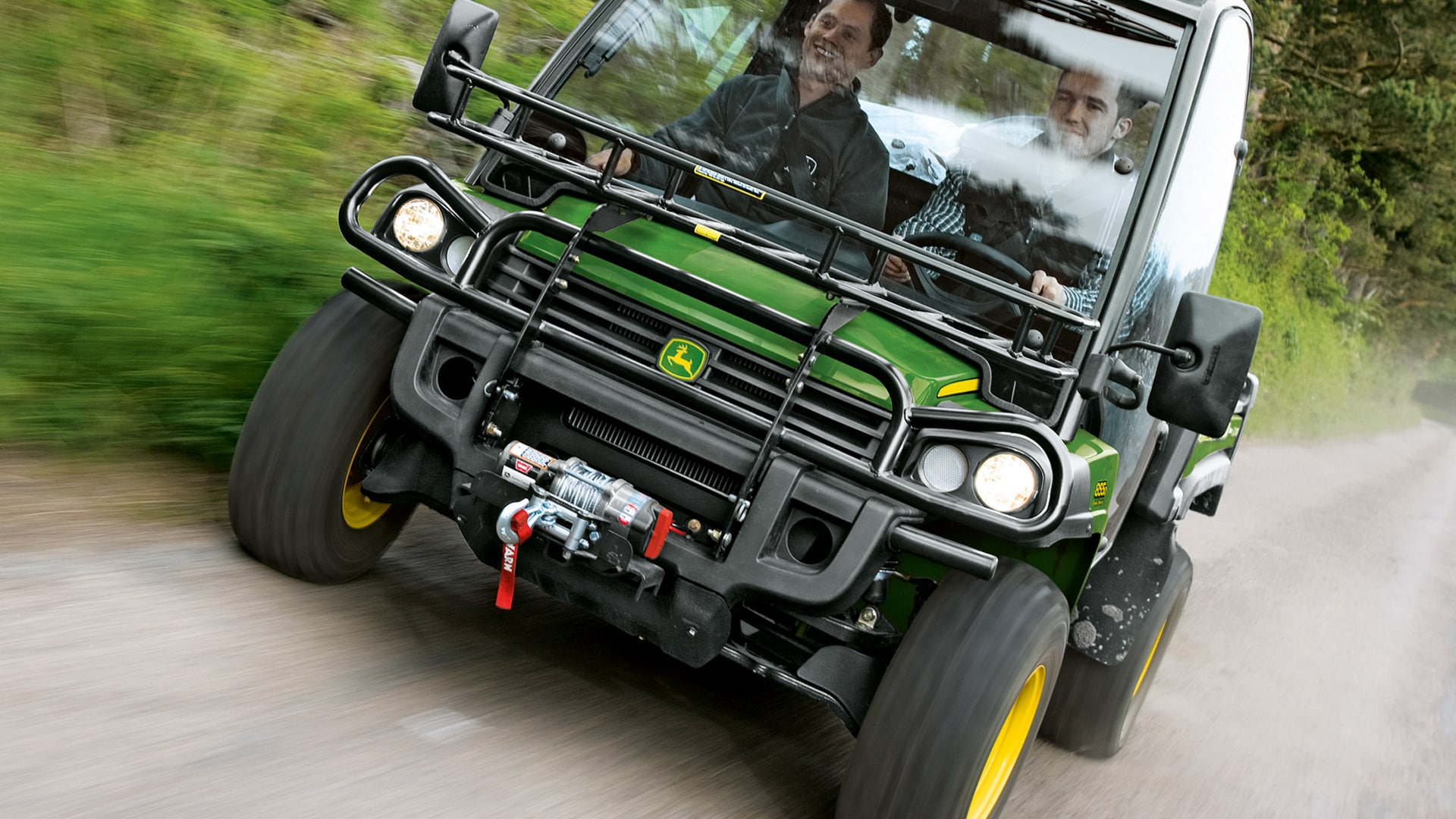 john deere gator accessories 2018 2019 new car relese date
