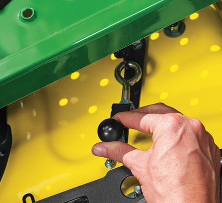 Attachments, Implements and Parts Search Lookup | John Deere US