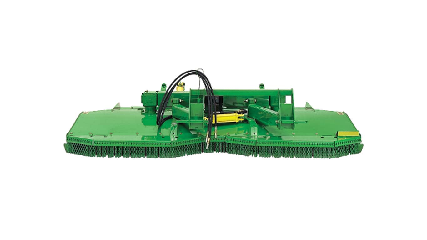 Cutters and shredders medium heavy duty rotary cutters Hydraulic motor for brush cutter