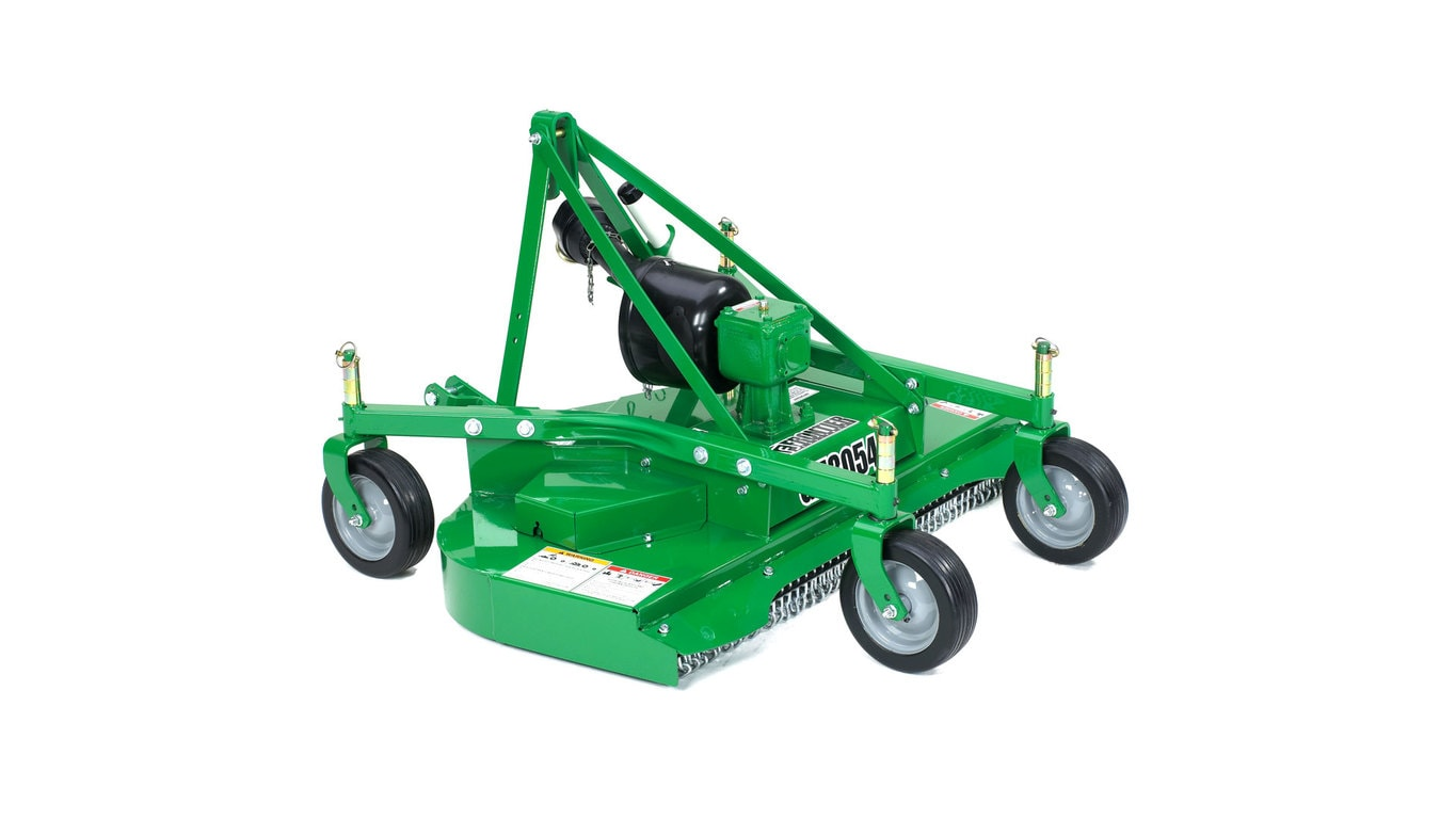 studio image of Frontier™ GM30 grooming mower