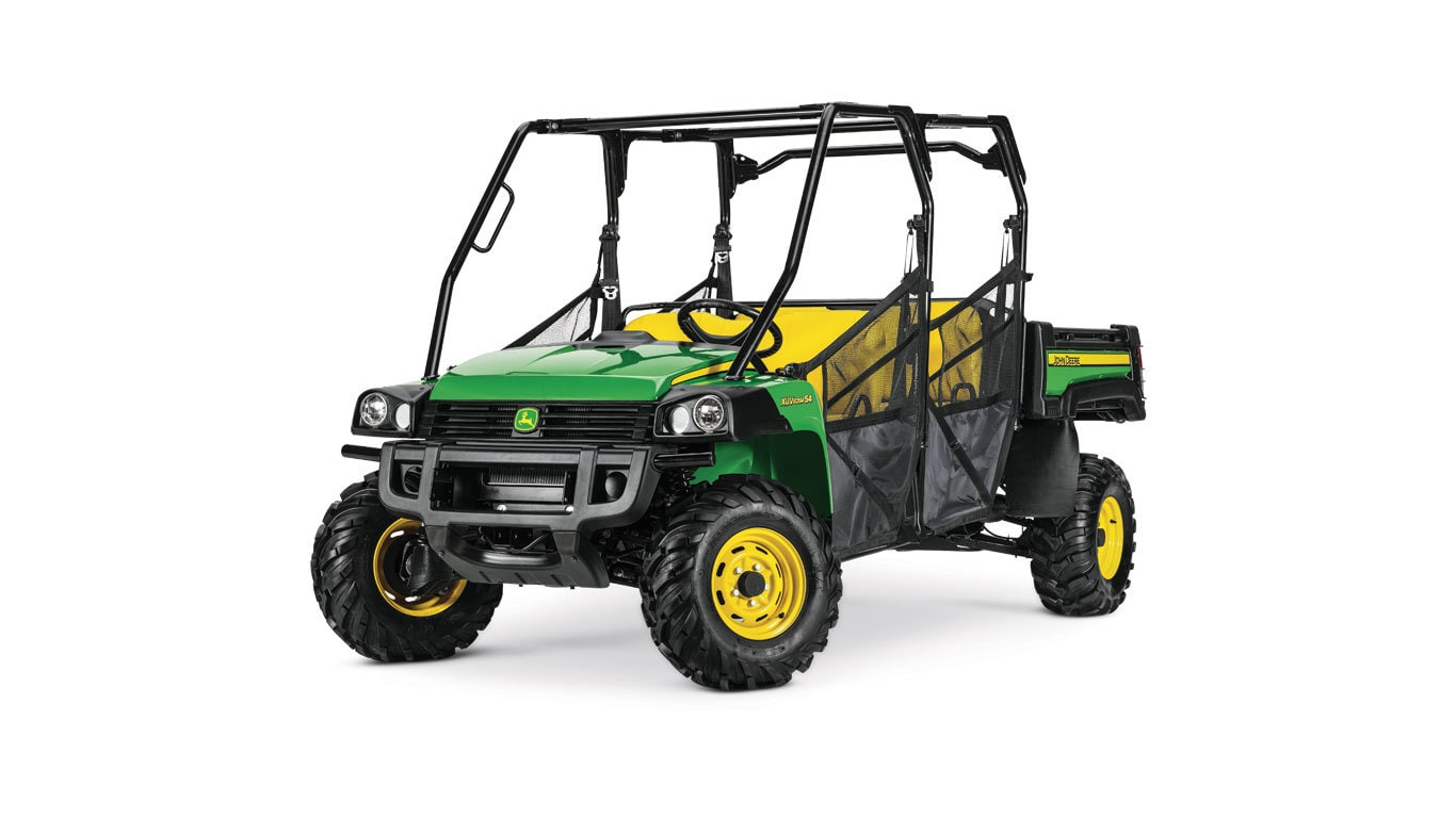 Groovy Xuv825M S4 Utv Crossover Gator Utility Vehicles John Short Links Chair Design For Home Short Linksinfo