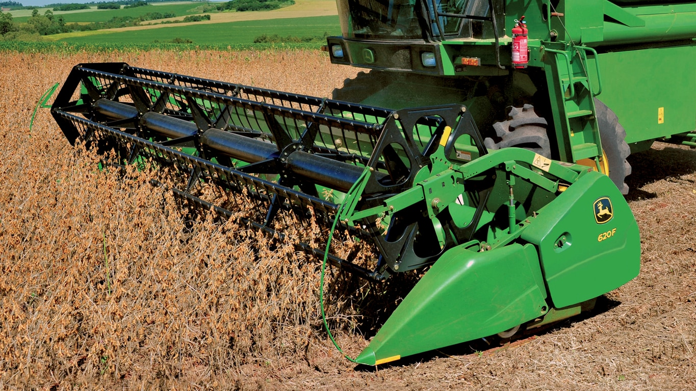 john deere combine single point hookup askganesha matchmaking
