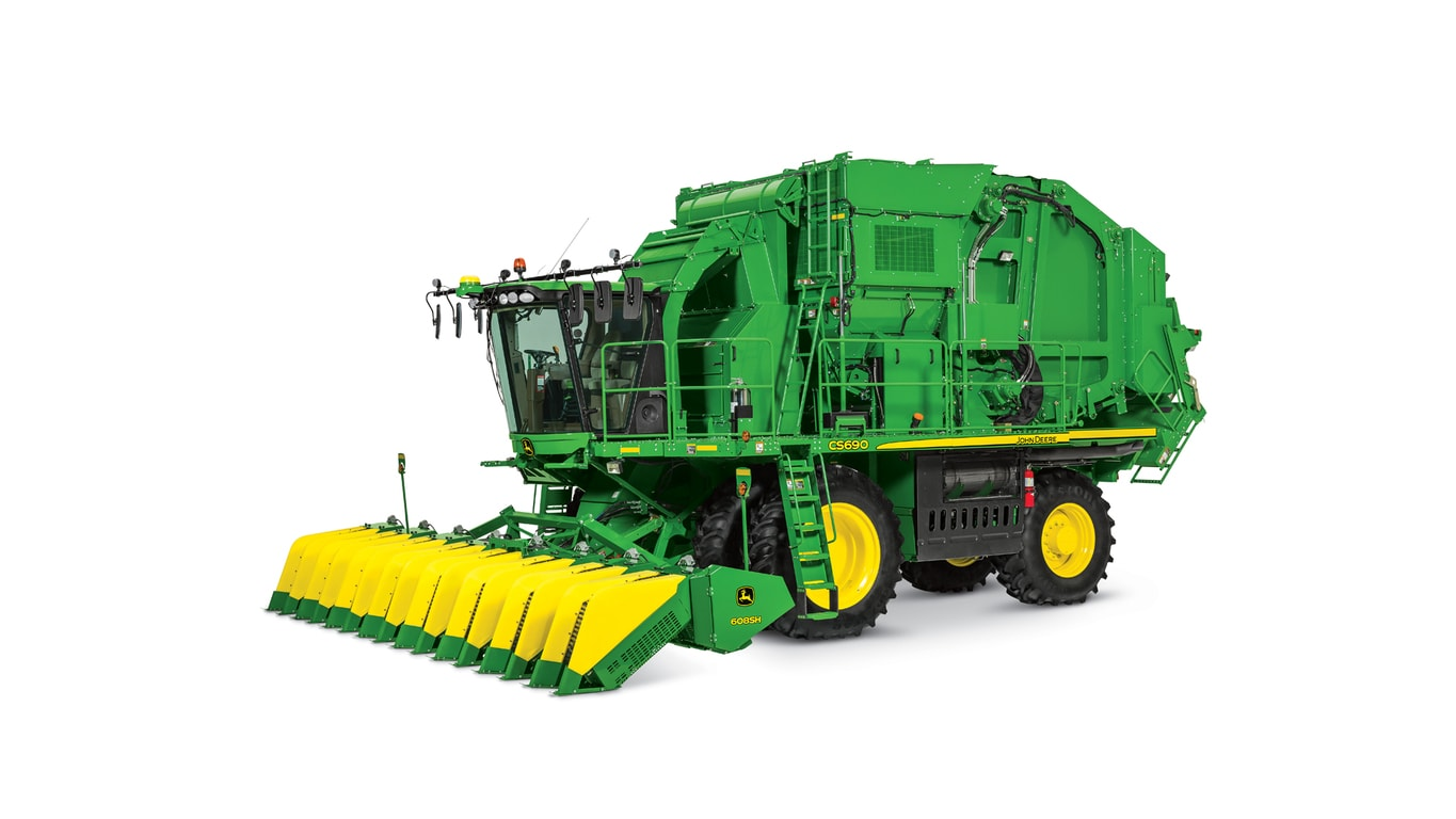 cs690_cotton_stripper_r4a048149_large_158343651c1acd4fae741f7c6c5823edae552341 cotton harvesting cs690 cotton stripper john deere us  at alyssarenee.co