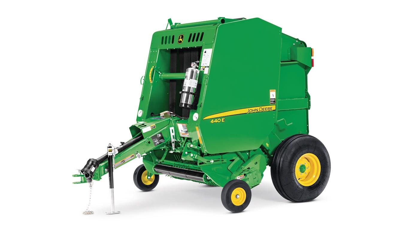 John Deere Baler Parts Diagram.Balers Hay Forage Equipment John Deere Us