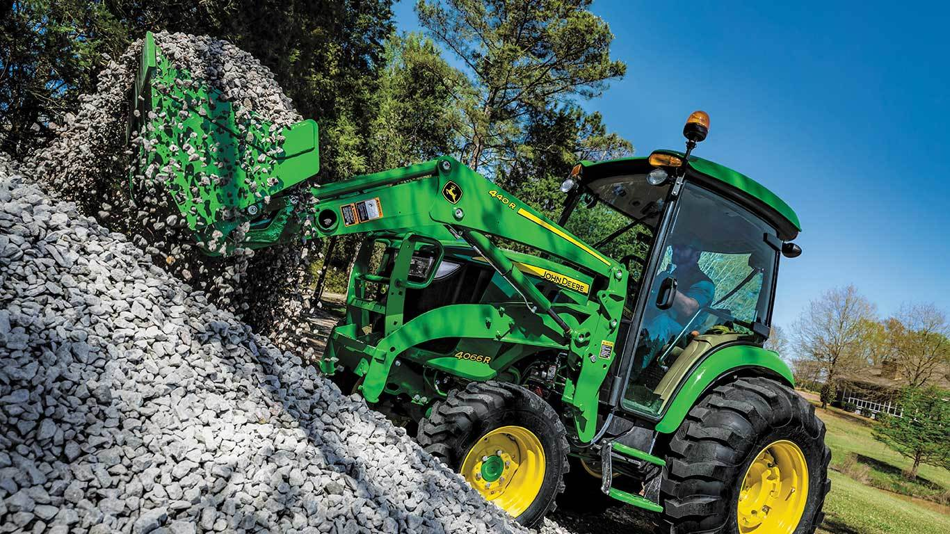 Front End Loaders 640r Loader John Deere Us 2940 Wiring Diagram Free Picture Related Products
