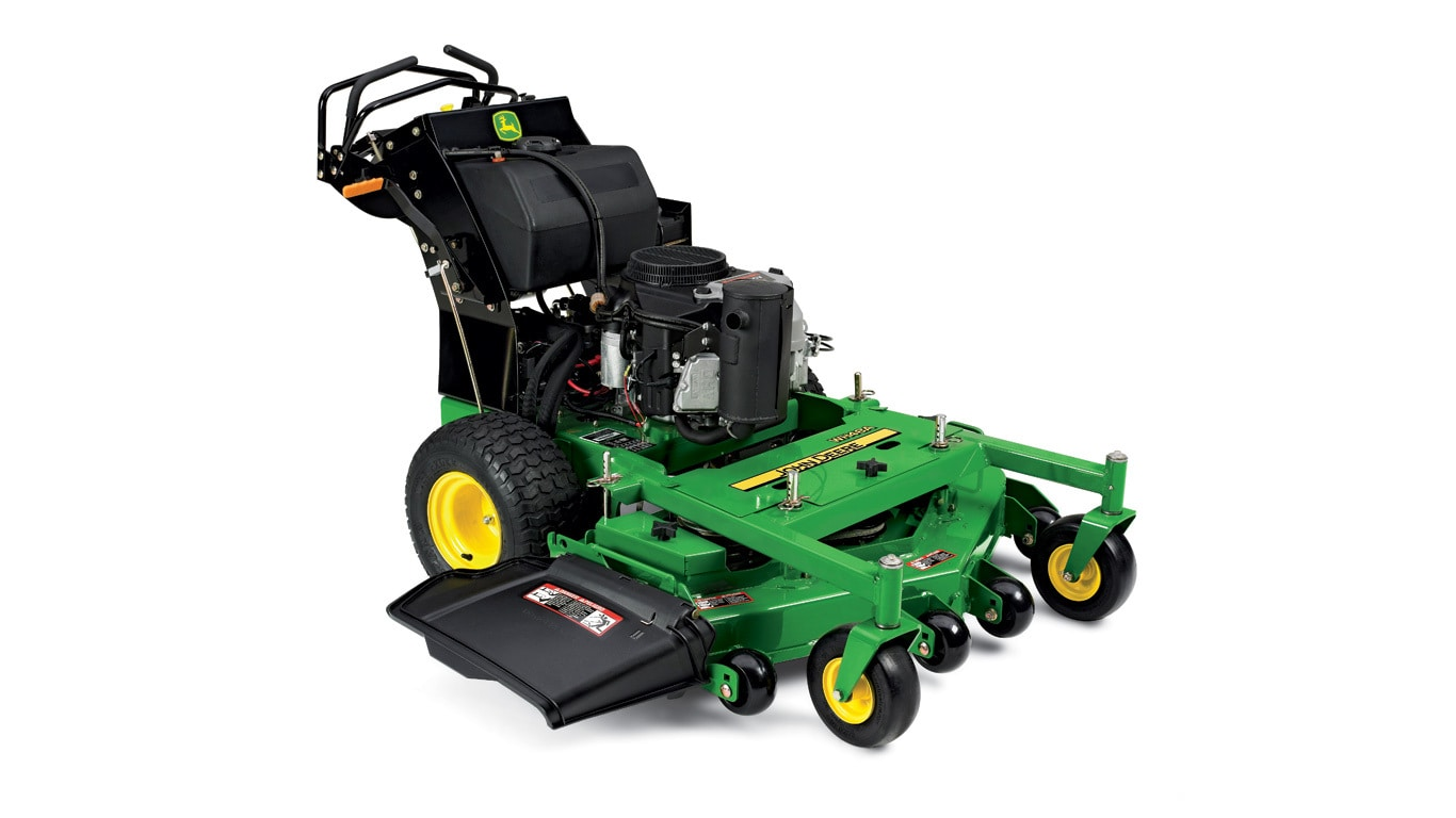 commercial mowers wh48a commercial walk behind john deere us rh deere com Printable John Deere Manuals John Deere Parts Catalog
